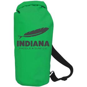 Indiana SUP Bolsa Impermeable, verde